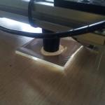 PRN3D 振動対策