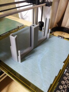 マスキングテープ印刷