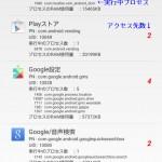 【リリース】簡易アクセス先チェッカーVer1.3