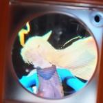 3DプリンターでOculus Rift#2