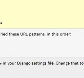 django_404_page