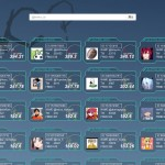 Twitter APIを使ってデータ収集する(Django+tweepy)