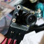 Intel® EdisonにOV7670カメラモジュールを繋げる