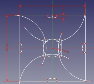 joystick図2