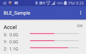 BLE_sample_android