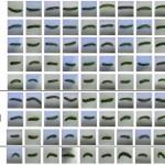 TensorFlowでディープラーニングによる『キュウリ』の仕分け