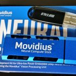 Movidius NCS環境構築